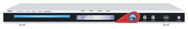 Arvin DVD-4100