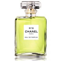 парфюмерная вода Chanel №19 Eau De Parfum 50 мл