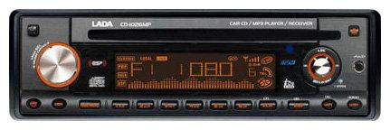 LADA CD-1026MP