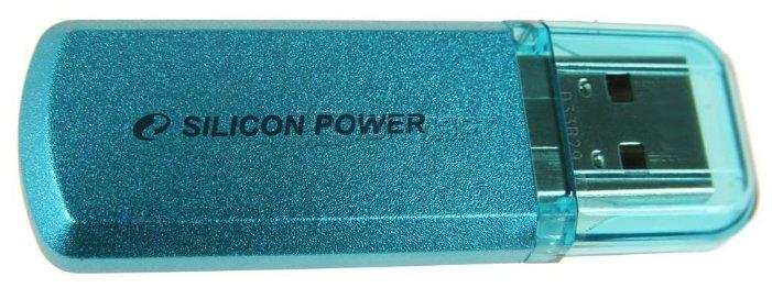 Silicon Power Helios 101