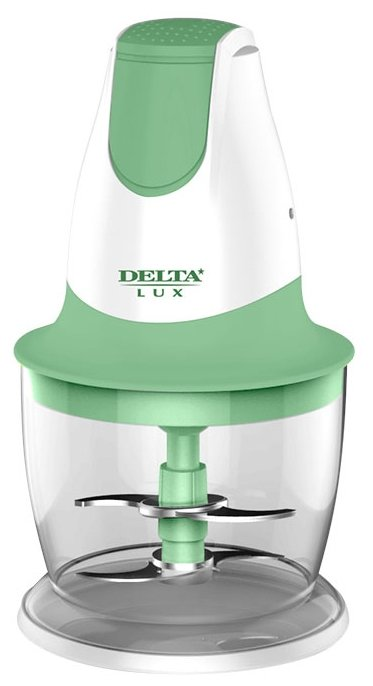 Измельчитель DELTA LUX DL-7417
