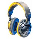 Наушники Audio-Technica ATH-D40FS