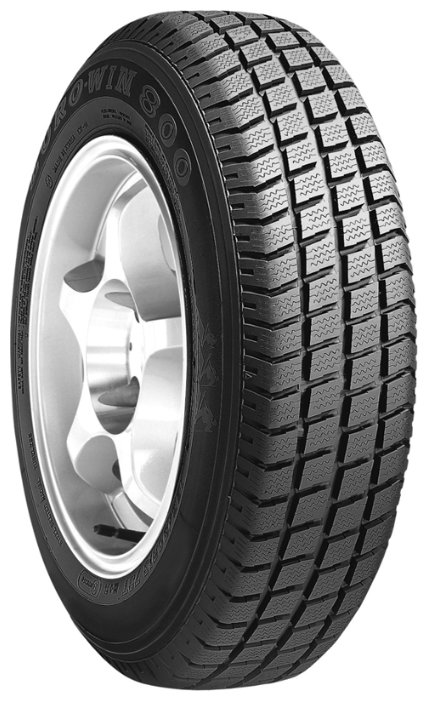 Автомобильная шина Roadstone EURO-WIN 800