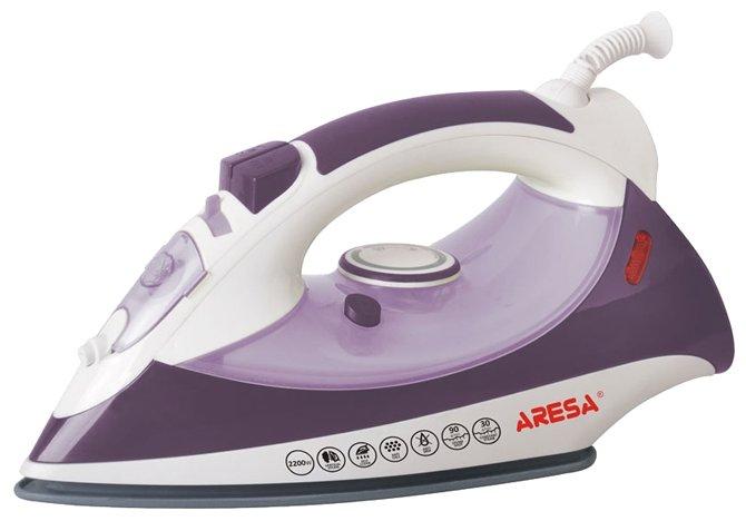Утюг ARESA AR-3103 (I-2205C)