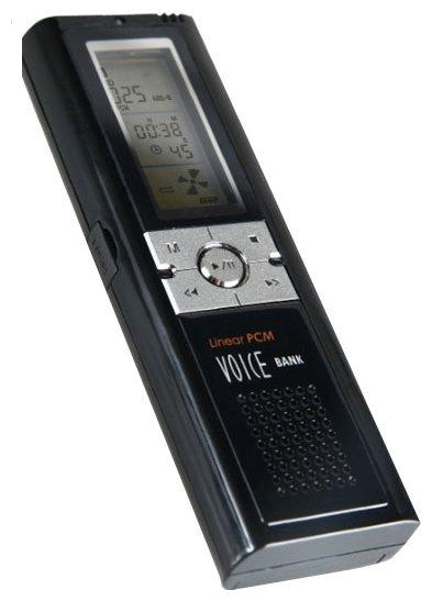 Diasonic DDR-5300 2Gb
