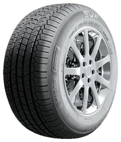 Автомобильная шина Tigar Suv Summer