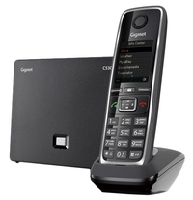 VoIP-телефон Gigaset C530A IP