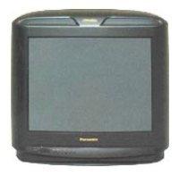 Телевизор Panasonic TX-21F2T