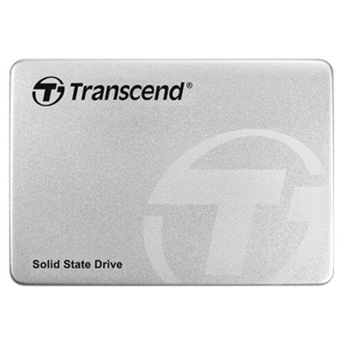 Купить Твердотельный накопитель Transcend TS256GSSD360S