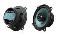 Автоакустика Art Sound ALX 52