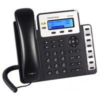 VoIP-телефон Grandstream GXP1628