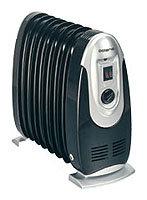 Масляный радиатор Polaris PRE O 0912