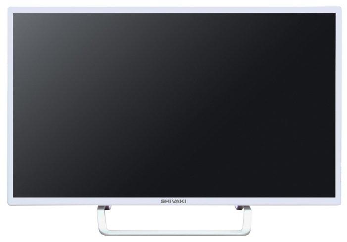 Shivaki STV-40 LED 13 W