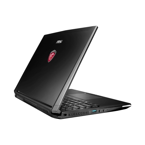 MSI GS32 6QE Shadow Drivers Update