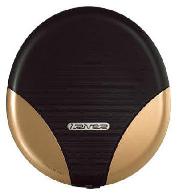 Плеер iRiver iMP-1000