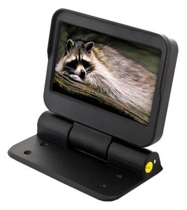 Автомобильный монитор PHANTOM RS-488