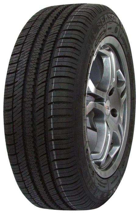Автомобильная шина King Meiler AS-1 205/60 R16 92V