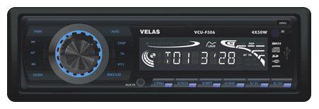 Velas VCU-F506
