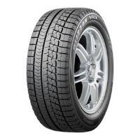 Bridgestone Blizzak VRX 205/65 R16 95S - фото 1