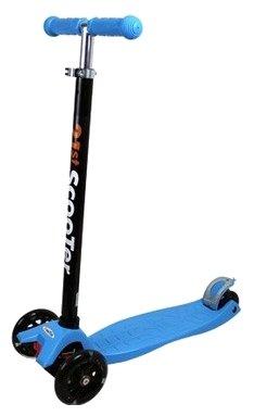Кикборд 21st Scooter SKL-07 Maxi Micro