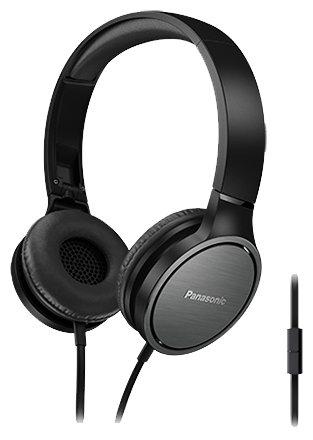 Наушники Panasonic RP-HF500MGC