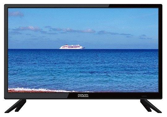 Телевизор Polar P19L21T2C