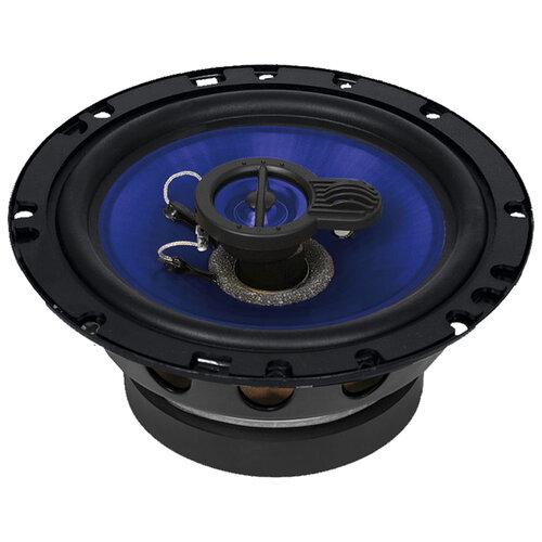 Автомобильная акустика SoundMAX SM-CSE603 автоакустика soundmax sm cse603