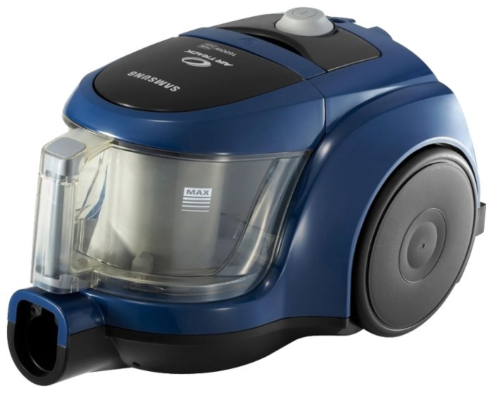 Samsung SC4520 Blue