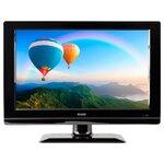 Телевизор Roverscan R16LN011