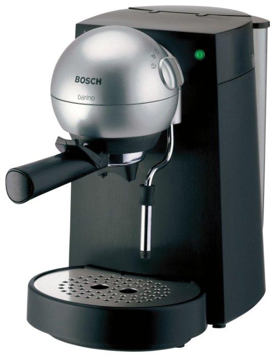 Bosch TCA 4101