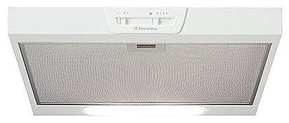 Electrolux EFT531W