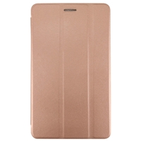Чехол IT Baggage ITHWT3805 для Huawei Media Pad T3 8