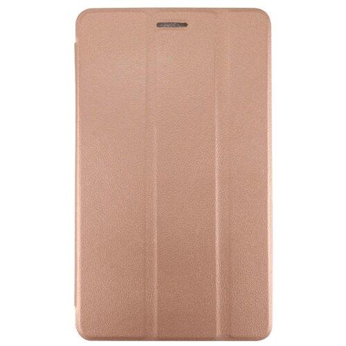 "Чехол IT Baggage ITHWT3805 для Huawei MediaPad T3 8"" золотой"