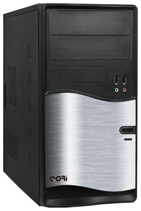 Codegen SuperPower Компьютерный корпус Codegen SuperPower QM105-A11 500W