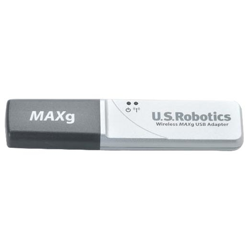 U.S.ROBOTICS USR5421 WINDOWS 7 64 DRIVER