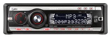 LG LAC-5700R