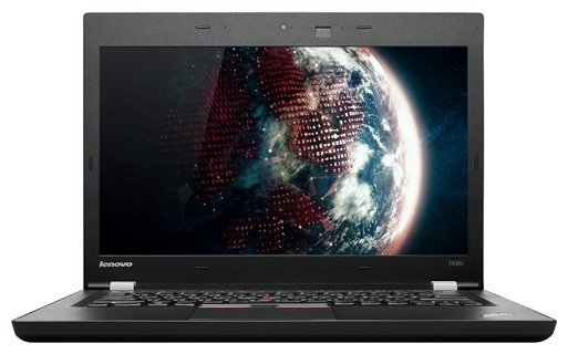 Lenovo ThinkPad T430u Intel Bluetooth Drivers (2019)