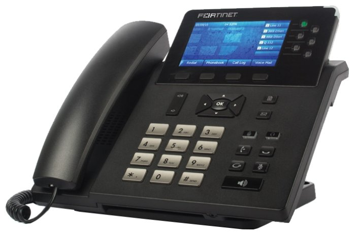 Fortinet FON-470i