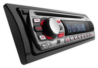 Sony CDX-GT310