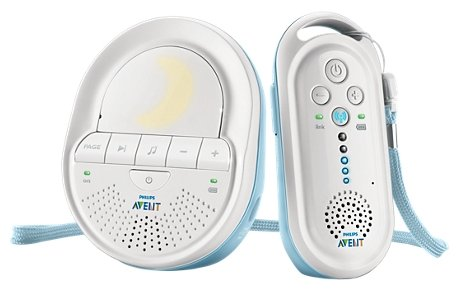 Philips AVENT SCD505/00