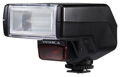 Yashica Вспышка Yashica YS3000 for Nikon