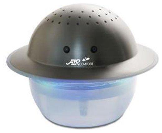 Air Comfort HDL-967