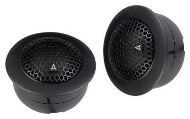 Art Sound AZT28