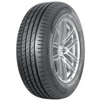 Nokian Tyres Автомобильная шина  Hakka Green 2