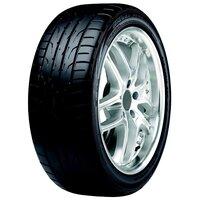 Автошина Dunlop Direzza DZ102 215/50 R17 91V