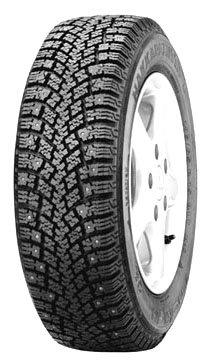 Автомобильная шина Nokian Tyres Hakkapeliitta 1