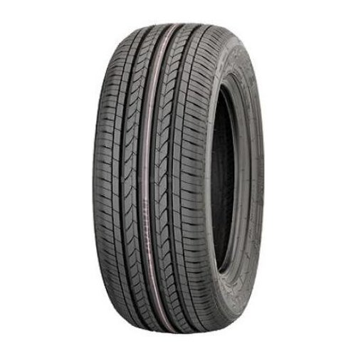 Interstate Eco Tour Plus 235/45 R18 98Y