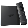 Медиаплеер Amazon Fire TV