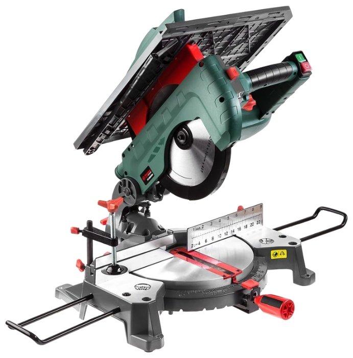 Hammer STL 1800/250 C