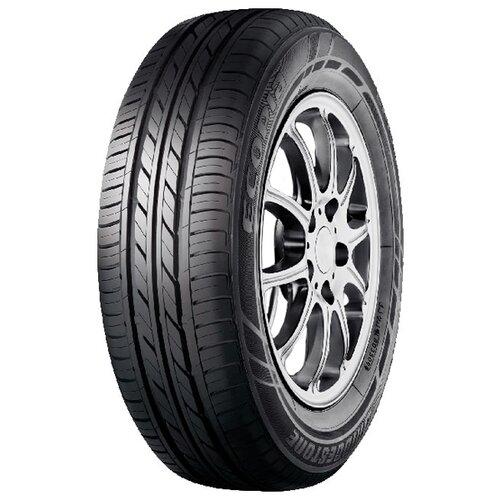 Купить диск для шины 185/65 r15 88h купить шины бриджстоун 185 65 r15